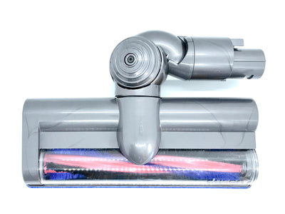 Roller Cleaner Head Dyson V6 Animal