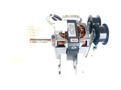 Single-Phase Electric Motor For Hoover DX H9A2TCEX-S Dryer