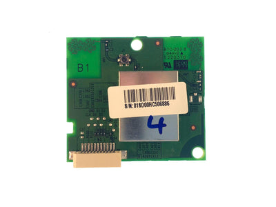 WLAN Module For Samsung M2885FW Printer JC41-00790A