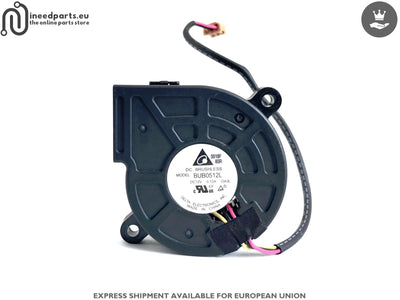 Blower Fan Delta BUB0512L BenQ W1070 MH680 TH681+