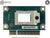 DMD Board for BenQ MS502 LW61ST 4H.0R423.A01 5E.0R423.001