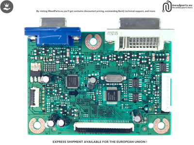 Interface Board BenQ G2420HDB 4H.0TB01.A10