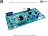 Interface Board BenQ GL2450H Replacement