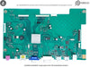 Interface Board BenQ XL2430T 5E.2FV01.001