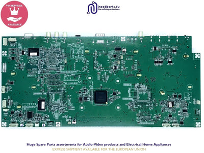Main Board BenQ W7000 Service Replacement