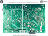 Power Board BenQ GL2450E 715G5000-P01-003-003S
