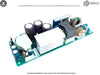 Power Board Replace BenQ MX726 MW727 5D.JCM03.001