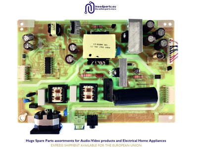 Power board for BenQ Monitor GL2706PQ 4H.3DT02.A00