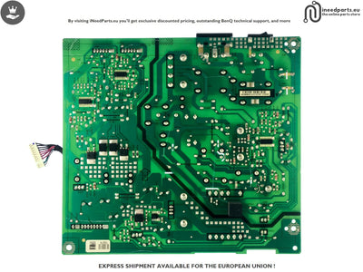 Power Board BenQ BL3200PT 4H.2CR02.A01 5E.2CR02.002