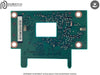 DMD Board for BenQ MH680 TH680 TH681 TH681+ TH681H 5E.29B23.001