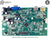 Interface Board BenQ GW2406Z 715G6056