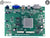 Interface Board BenQ GW2765HT 715G6811