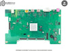 Interface Board BenQ XL2735 4H.3C401.A00 5E3C401001