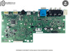 Main Board BenQ W1080ST-plus 5D.J9J01.001