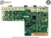 Main Board BenQ MS517 MS507H PJ247-0100 V1.13
