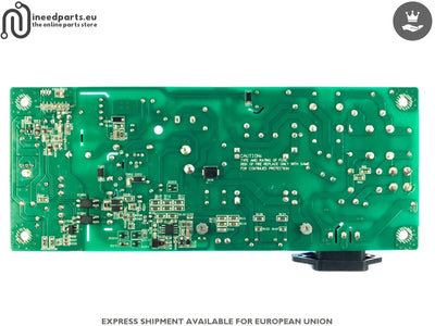 Power Board BenQ W1100 W1200 SH910 P7U37-0800-00 P8C47-8104