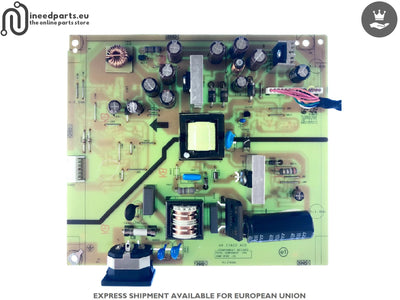 Power Board BenQ XL2720T 4H.23A02.A00 5E.23A02.001