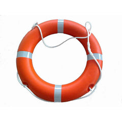 Safety Lifebuoy