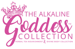 The Goddess Collection