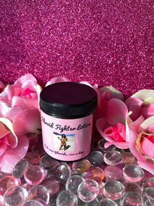 Fibroid Fighter Lotion