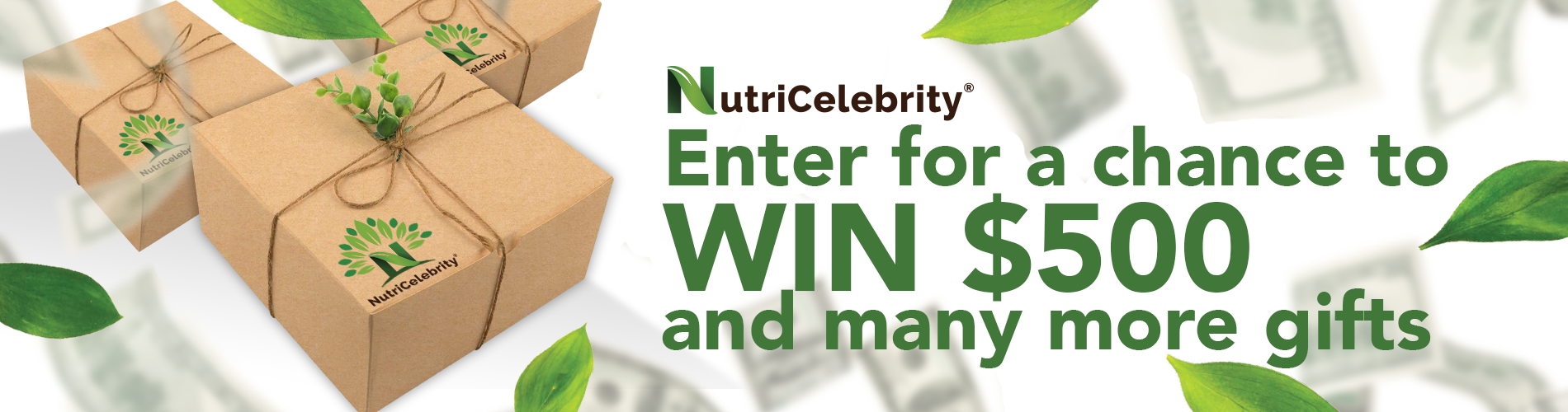 nutricelebrity-holiday-giveaway