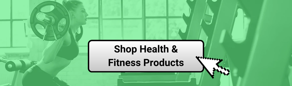 nutricelebrity-sports-and-fitness