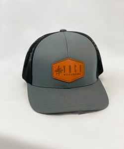 New design hats!
