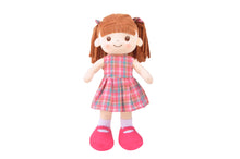 "Load image into Gallery viewer, 16"" Little Sweet Hearts Interactive Doll"