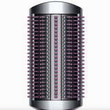 DYSON™ AIRWRAP COMPLETE STYLER FOR MULTIPLE HAIR TYPES AND STYLES ($549 value)