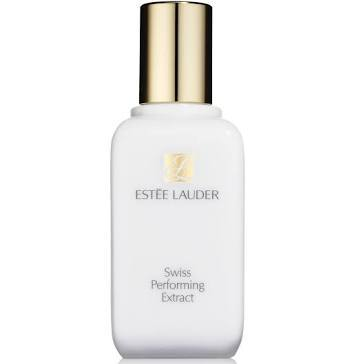 Estee Lauder Swiss Performing Extract Creme Cream - 3.4 oz