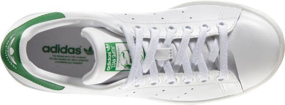 Women's-Junior's-Teens Adidas Stan Smith Casual Sneakers (Several Colors)