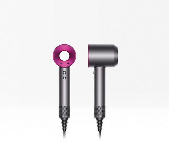 Dyson Supersonic Hair Dryer ($399 value)
