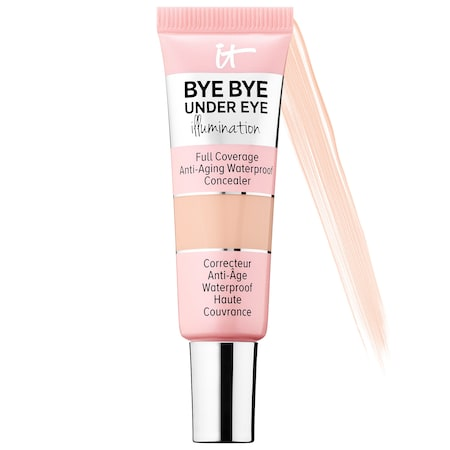 IT COSMETICS Bye Bye Under Eye Illumination Concealer 0.40 oz