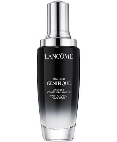 Lancôme Advanced Génifique Youth Activating Concentrate Serum- 1.7 fl oz bottle