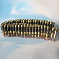 View Image of 0.223-MM-caliber-bronze=brass-bullet-belt_QS7BYK1ZERP6.jpg