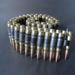 View Image of 0.308-MM-calibre-brass-bullet-belt_QS7BGYUWPQXK.jpg