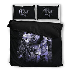 View Image of Meant To Be Bedding Set