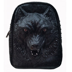 View Image of 3d-wolf-backpack-2_RRO0Y9AKRLYJ.jpg