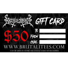 Another view of brutalitees-gift-card_R1CFEM0G5NGH.jpg