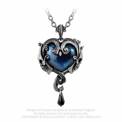 Affaire-du-coeur-necklace-1_S8KFHDXTYNPT.jpg