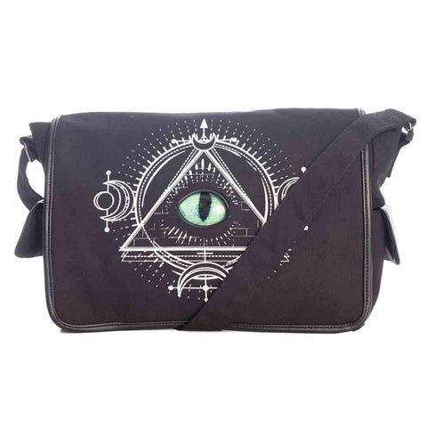 Astral-voyage-shoulder-bag-1_SF32XU34MY17.jpg