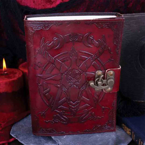 Baphomet-leather-journal-1_SEC0XB9O2D8U.jpg
