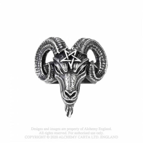 Baphomet-ring-1_SE6VS3R99M2G.jpg