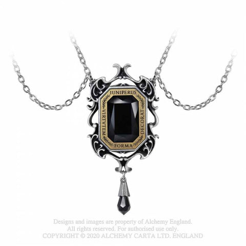 Baroque-beauty-necklace-1_S982FH4HUFX7.jpg