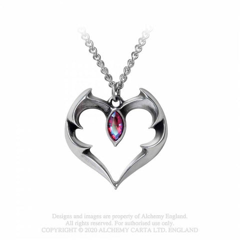 Batheart-the-vampires-kiss-necklace-1_S983VP1VJWUT.jpg