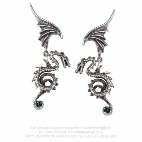 Bestia-regalis-dropper-earrings-_S72TNWJYPI77.jpg