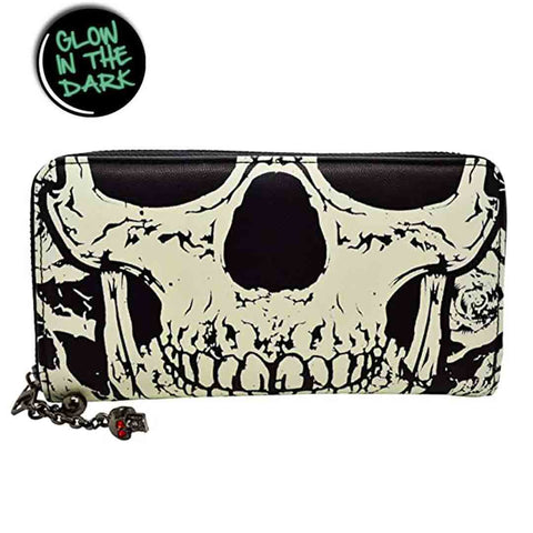Black-skull-face-wallet-1_SF35K0U1PAT6.jpg