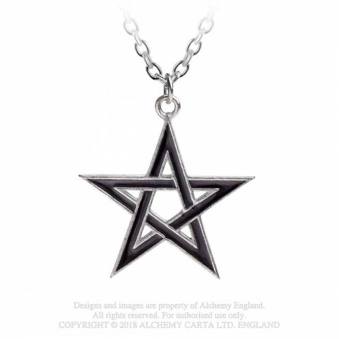 Black-star-necklace-1_S8KCTHCKHL0M.jpg