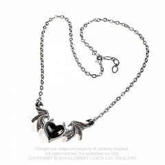 Another view of Blacksoul-necklace-1_S682UXWUU2T5.jpg