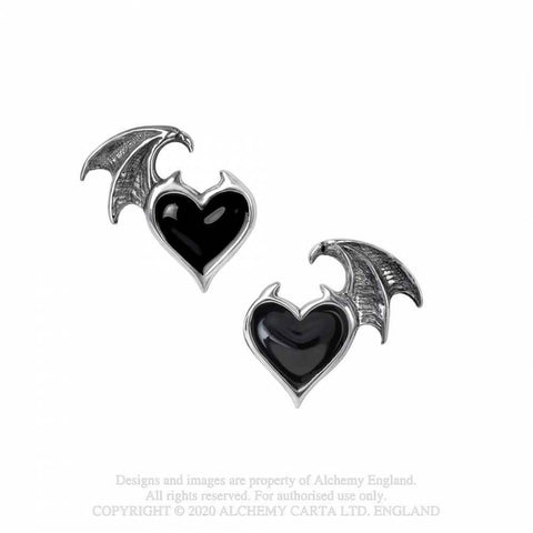 Blacksoul-stud-earrings-1_S9K4BIBQTZIV.jpg